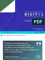 Presentación Oficial Referencia TrfDigitalUn2030 - PGD 2019-2021 - Marzo 2019.pptx
