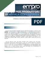 nut academy pdf-informativo-empro-2020