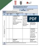 PLANIFICADOR  EPT - CARPINTERIA SEMANA 26.docx