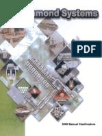 8300ManualClasificadora.pdf