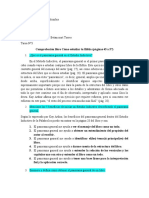 Tarea 3 - Libro Método págs 45 - 57.docx