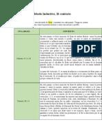 Tarea 2-Comprobación libro del Método 02 septiembre.docx