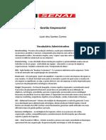 vocabulario administrativo.docx