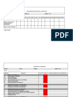 03-revision anual por alta direccion