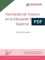 Ficha informativa.pdf
