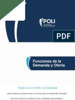S4 DEMANDA Y OFERTA.pptx (1).pdf
