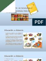1 Proyecto DUA