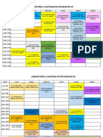 Distribución de Laboratorio EPIS 2020 (2).pdf