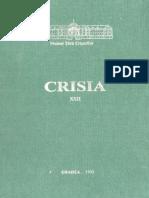 22-Crisia-Muzeul-Tarii-Crisurilor-XXII-1992.pdf
