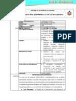 GUÍA DE APRENDIZAJE_1_2DO-CORTE_9B resuelto
