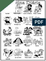 a-rotina-diaria-dicionario-ilustrado_16817.docx