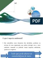 1.Impacto Ambiental (2).pptx
