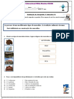 avaliação de geografia 1bm p1 flexivel.docx