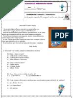 avaliação de portugues 1bm p1 flexivel.docx