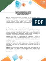 Plantilla actividad individual fase 2