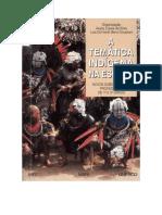 a tematica indigena na escola-páginas-1,3,9,308-330