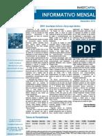 Informativo Mensal_2010.12