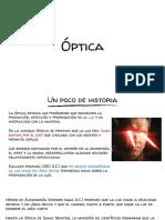 Clase 01 Optica.pdf