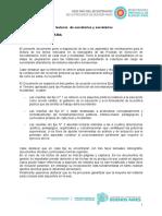 Secundaria - Secretarios (1).pdf