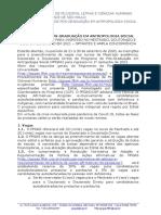 Edital_PPGAS_PS_2020-21