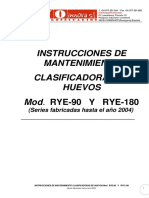 royoinnova-doc01.pdf