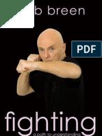 37725997-Fighting