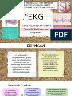 SEMINARIO EKG final