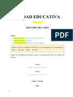 ESQUEMA DEL PROYECTO DE GRADO BGU.docx
