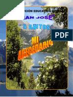 INICIAL  - ABECEDARIO.doc
