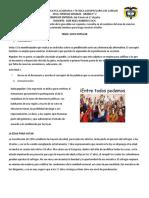 GUIA DE APRENDIZAJE SOCIALES 4°