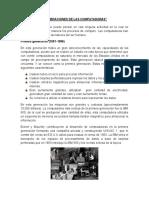 Generaciones de computadoras.pdf