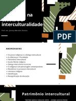 o indígena na escola e a interculturalidade.pdf