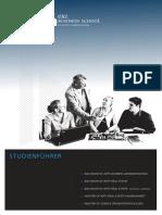 225244307-Des.pdf