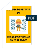 cartilla de gestion de salud y seguridad