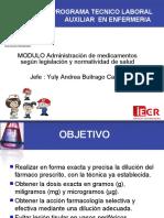 CALCULO_Y_DILUCION.ppt