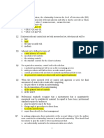 Tutorial_3-answers_for_selected_questions presentation