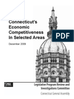 Connecticuts_Economic_Competitiveness_Final_Report