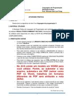 ATIVIDADE PRATICA - ORIENTACOES E EXERCICIOS.pdf