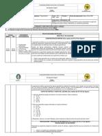 GUIA 6.TRIGONOMETRÍA. 10º.pdf