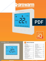 prowarm-protouch-iq-thermostat-user-manual