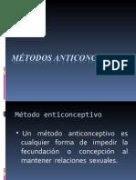 Ppt. Biologia Metodos Anticonceptivos 29-11-2017