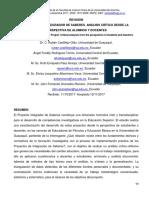 189-Texto del artículo-537-1-10-20181019.pdf