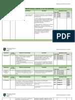 PLAN-DE-TRABAJO-SEMANAL-ESTUDIANTES-6deg-BASICOS-SEPTIEMBRE-2020-3.docx