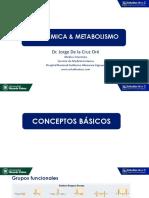 030620-URP-BIOQUIMICA-Y-METABOLISMO-EstudiosMyC