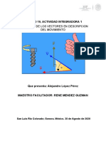 Lopez_Perez_Alejandro_ M19S1AI1