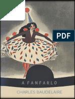 BAUDELAIRE, C. A Fanfarlo.pdf
