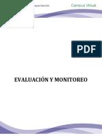 K. EVALUACIÓN Y MONITOREO (1).pdf