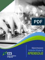 02 Recursos Disponibles para el Acceso a la Información del módulo