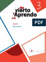 3 ESP Y MAT.pdf