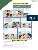 TODOS SOMOS IGUALES  5TO PL.pdf